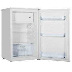 Hladnjak Gorenje RB391PW4