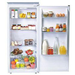 Hladnjak ugradbeni Candy CIL 220 NE/N
