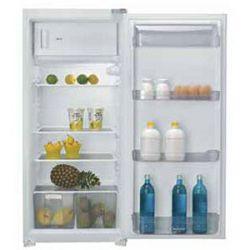 Hladnjak ugradbeni Candy CIO 225 E