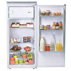 Hladnjak ugradbeni Candy CIO 225 NE