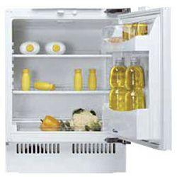 Hladnjak ugradbeni Candy CRU 160 E