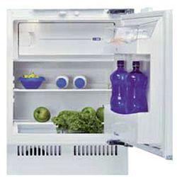 Hladnjak ugradbeni Candy CRU 164 E