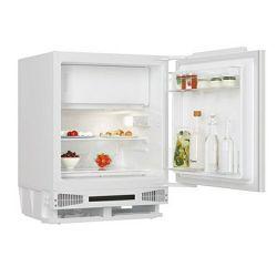 Hladnjak ugradbeni Candy CRU 164 NE/N