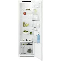 hladnjak-ugradbeni-electrolux-lrs4df18s-0202070255.jpg
