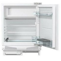 Hladnjak ugradbeni Gorenje RBIU6092AW