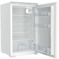 Hladnjak ugradbeni Gorenje RI4092P1