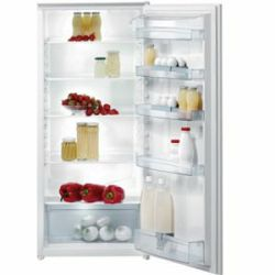 Hladnjak ugradbeni Gorenje RI4121AW