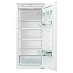 Hladnjak ugradbeni Gorenje RI4121E1