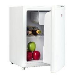 Hladnjak VOX KS0610