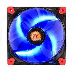 Hladnjak za kućište Thermaltake Luna 12 Blue
