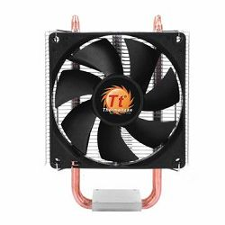 Hladnjak za procesor Thermaltake Contac 16