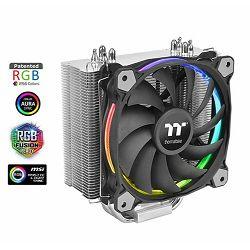 Hladnjak za procesor Thermaltake Riing Silent 12 RGB Sync Ed