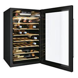 Hladnjak za vino Candy CWC154EEL/N