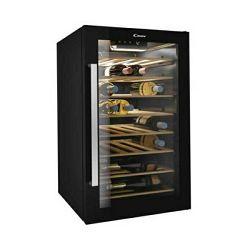 Hladnjak za vino Candy CWC154EEL