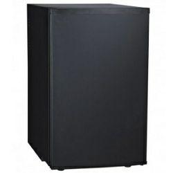 Hladnjak za vino Dunavox DAH-18.65PC