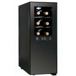 Hladnjak za vino Dunavox DAT-12.33DC