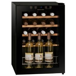 Hladnjak za vino Dunavox DX-20.62KF