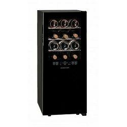 Hladnjak za vino Dunavox DX-24.68DSC
