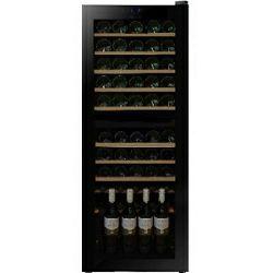 Hladnjak za vino Dunavox DX-54.150DK