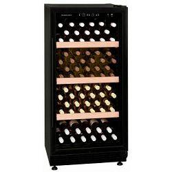 Hladnjak za vino Dunavox DX-80.188K