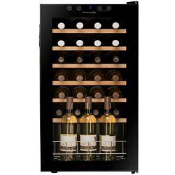 Hladnjak za vino Dunavox DXHF-28.88KF