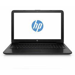 HP Prijenosno računalo 15-ac003nm, M9G95EA