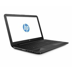 HP Prijenosno računalo 15-ay003nm, W8Z85EA