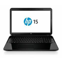 HP Prijenosno računalo 15-g001sm F8R10EA