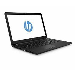HP Prijenosno računalo 15-ra013nm, 3FY62EA