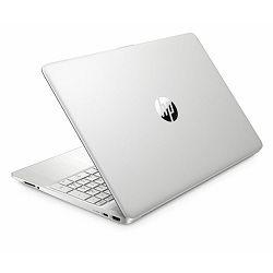 HP Prijenosno računalo 15s-fq1072nm, 1U9Z2EA