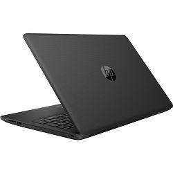 HP Prijenosno računalo 250 G7, 6MP93EA