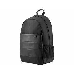 HP ruksak za prijenosna računala, 1FK05AA