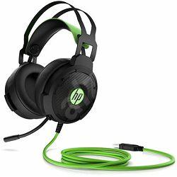 HP slušalice za prijenosno računalo, zelene, 4BX33AA