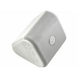 HP zvučnici za prijenosno računalo, G1K47AA