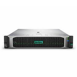 HPE DL380 Gen10 12LFF CTO Server