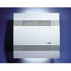 Ionizator zraka Bioclimatic Air Deco zidni s rasvjetom