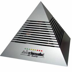 Ionizator zraka Bioclimatic Piramida
