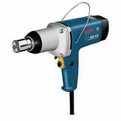Izvijač Bosch GDS 18 E