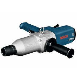 Izvijač Bosch GDS 24