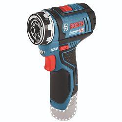 Izvijač Bosch GSR 12V-15 FC - SOLO alat