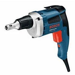 Izvijač Bosch GSR 6-45 TE Professional