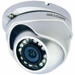 Kamera Hikvision DS-2CC5132P-IR 500TVL