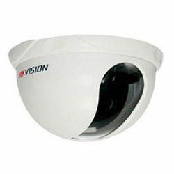 Kamera Hikvision DS-2CC532P