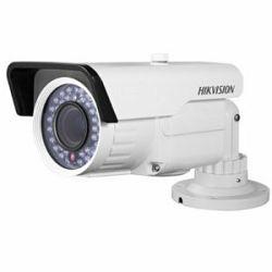 Kamera Hikvision DS-2CE1582P-VFIR3 600 TVL 2.8-12mm F1.4