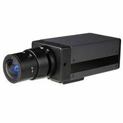 Kamera Hikvision VS-20SNH-3RJ7 1/3