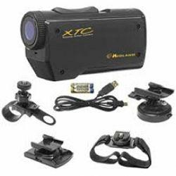 Kamera Midland XTC-100 Action