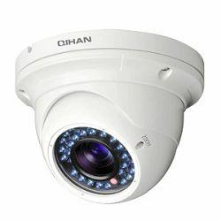 Kamera Qihan VS-406NSNH-4 1/3