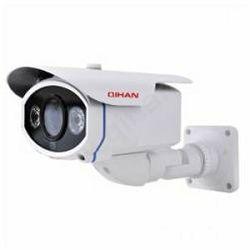 Kamera Qihan VS-W1105SNH-4 1/3