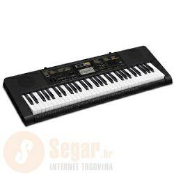 Klavijatura Casio CTK-2400
