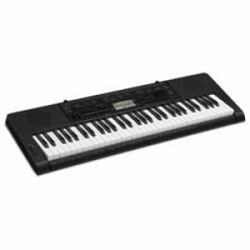 Klavijatura Casio CTK-3200